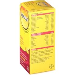 Supradyn® forte Coenzym Q10 Filmtabletten