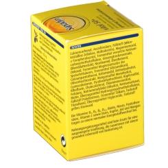 Supradyn® vital 50+ mit Ginseng & Olivenextrakten