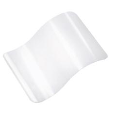 Suprasorb® F 10 cm x 25 cm steril