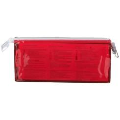 SWISSDENT Emergency Kit Rot