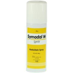 Symadal M Spray