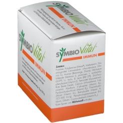 Symbio®Vital Immun