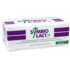 SymbioLact® A