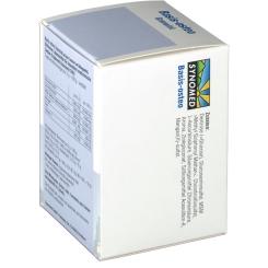 SYNOMED Basis-osteo