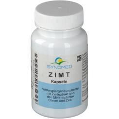 SYNOMED Zimt