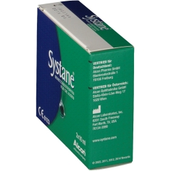 Systane®