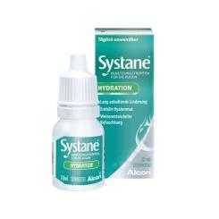 Systane® HYDRATATION