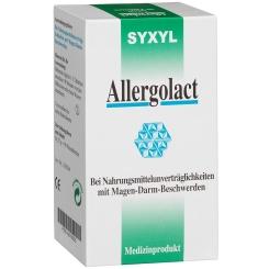 SYXYL Allergolact