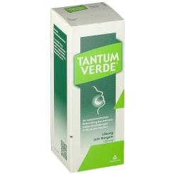 Tantum Verde®
