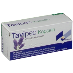 Tavipec