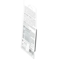 taxofit® bei Müdigkeit + Erschöpfung Mini- Tabletten