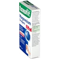 taxofit® Magnesium 350