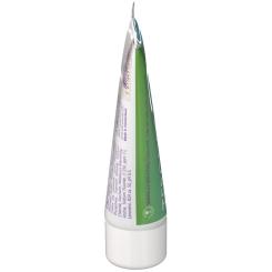 Tebodont®-F Zahnpaste