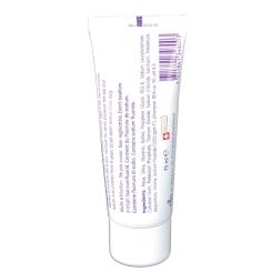 Tebodont® Zahnpaste