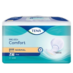 TENA Comfort Normal