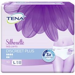 TENA Lady Pants PLUS L