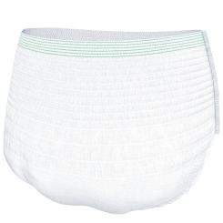 TENA Pants Super S ConfioFit