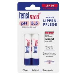 tensimed® Sanfte Lippenpflege LSF 30