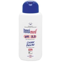 tensipharm® Creme Dusche