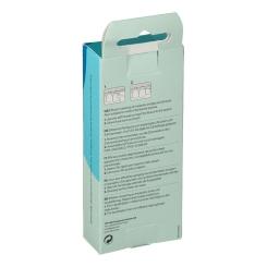 TePe® Bridge & Implant Floss