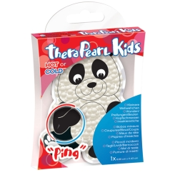 THERA°PEARL Kids Panda