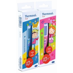 Thermoval® Kids