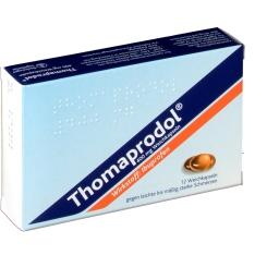Thomaprodol®