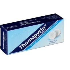 Thomapyrin®