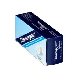 Thomapyrin® - Tabletten