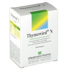 Thymowied® N