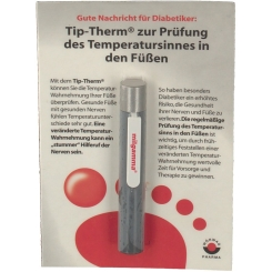 Tip-Therm®