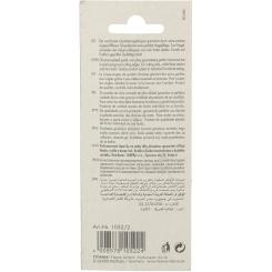 TITANIA® Nagelknipser 8 cm
