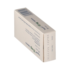 Toppoll® 10 mg