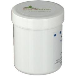 TRAUMA RÖD® 301 K kühlend