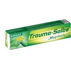 Trauma-Salbe