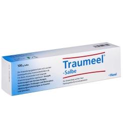 Traumeel® Salbe