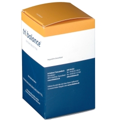 tri.balance® Basentabletten