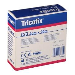 Tricofix® Schlauchverband Gr.C 20m x 4cm