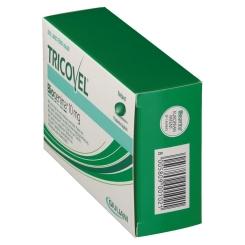 TRICOVEL® Biogenina® 10 mg