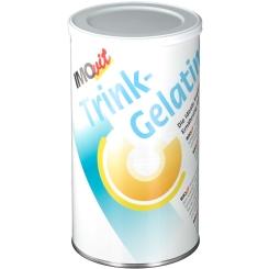 Trinkgelatine Imovit instant Pulver