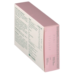 TRIVOVEL® TricoAGE+ Retard Tabletten