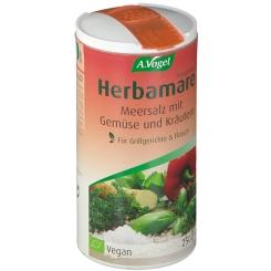 Trocomare® Herbamre Meersalz mit Gemüse und Kräutern