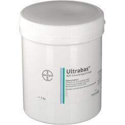 Ultrabas® Salbe