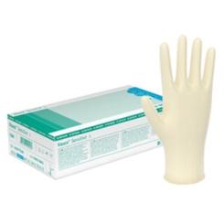 Vasco® Sensitive, puderfrei, Größe 8-9, groß