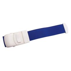 Venenstauer blau