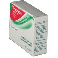 Venoruton® 1000 mg Granulat