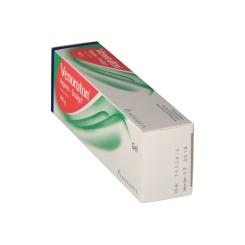 Venoruton® Heparin-Emulgel