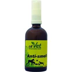 Vet Anti-smell