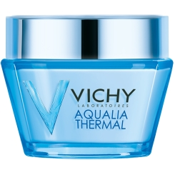 VICHY Aqualia Thermal Dynamische Feuchtigkeitspflege reichhaltige Creme
