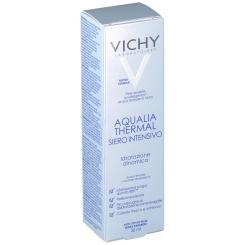 VICHY Aqualia Thermal Sérum
